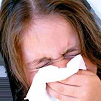 nezle grip öksürük ve tedavi yolları